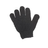 Silver Bullet Heat Resistant Glove (single)