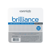 Caron Brilliance Hard Wax 500g