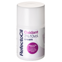 Refectocil Oxidant 3% Creme 100ml