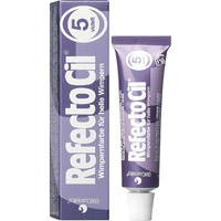 Refectocil Tint Purple 15ml