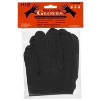 Hi Lift Reusable Gloves 2pk
