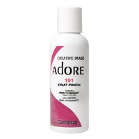 Adore Fruit Punch #191 118ml