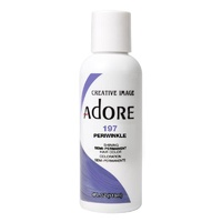 Adore Periwinkle #197 118ml
