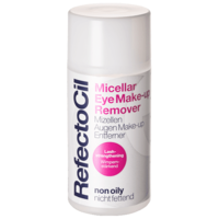 Refectocil Eye Make Up Remover Demaquillant