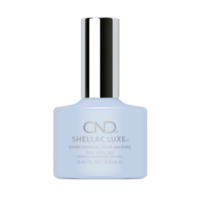 CND Shellac Luxe Creekside 12.5ml