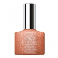 CND Shellac Luxe Chandelier 12.5ml