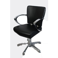 Aria Hydraulic Hairdressing Styling Chair