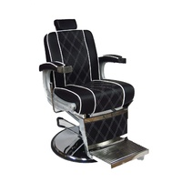 Stratos Barbers Chair