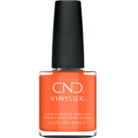CND Vinylux B-Day Candle #322 15ml