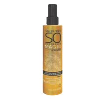 SO Magic Styling Treatment 28 in 1 200ml