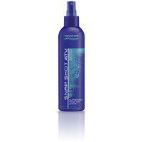 Snap Shot Superhold Finishing Spray 250ml