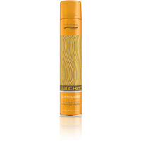 Wireless Hairspray 400g
